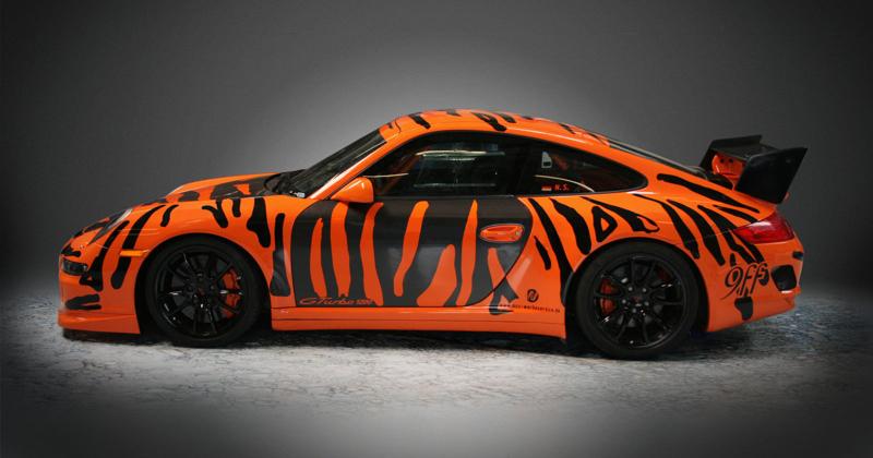 DLEDMV_Porsche_9ff_GTurbo_1200_Lardenois_01
