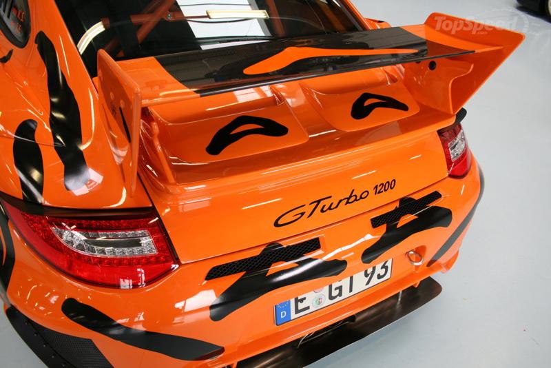 DLEDMV_Porsche_9ff_GTurbo_1200_Lardenois_02