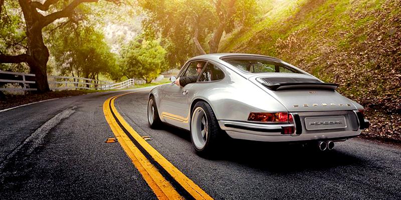 DLEDMV_Porsche_Singer_by_XCAR_07