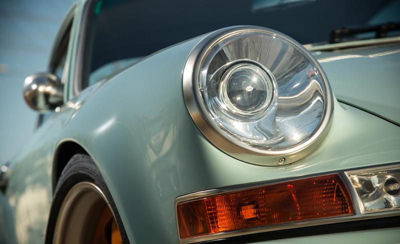 DLEDMV_Porsche_Singer_by_XCAR_17