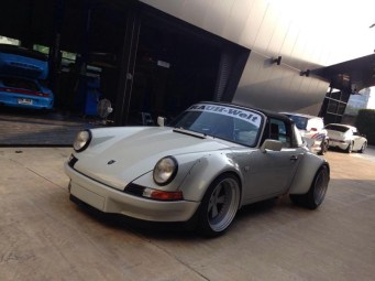 DLEDMV_Porsche_Why_I_Love_14