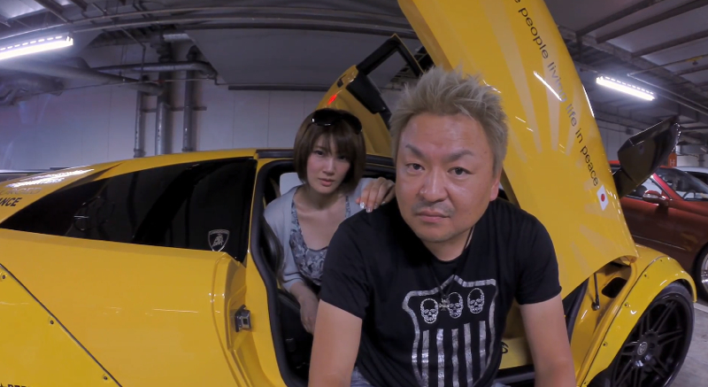 DLEDMV_Streets_of_Japan_GoPro_02