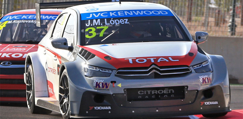 DLEDMV_WTCC_Pechito_Macao_Onboard_01