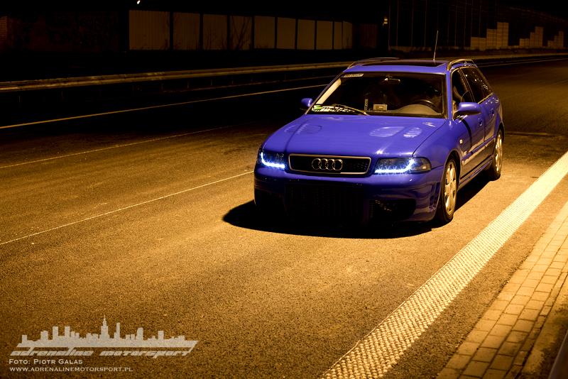 DLEDMV Audi S4 B5 Adrenaline Motorsport01