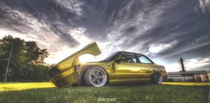 DLEDMV BMW 320i E30 Millenium Stance06
