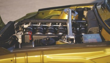 DLEDMV BMW 320i E30 Millenium Stance15