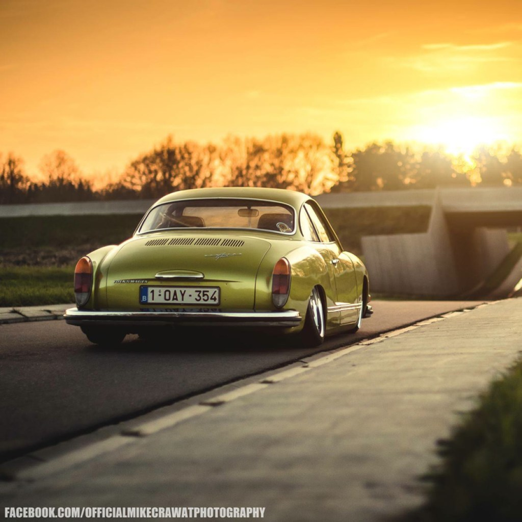DLEDMV VW Karmann Ghia Golden Fuchs02