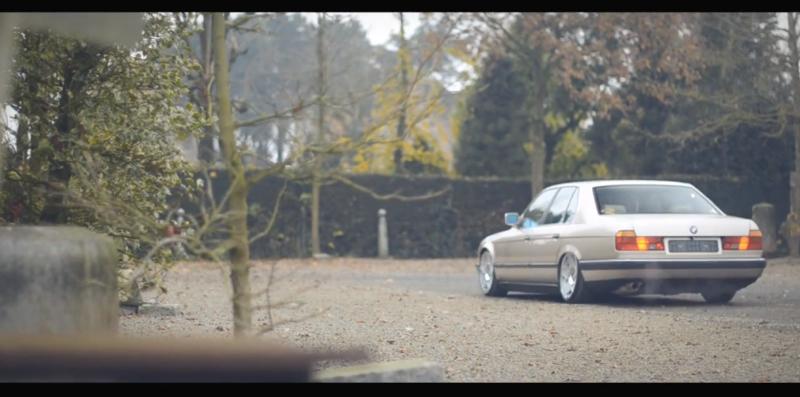 DLEDMV_BMW_730ie32_Airride_3SDM_02