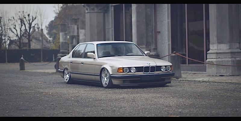 DLEDMV_BMW_730ie32_Airride_3SDM_03