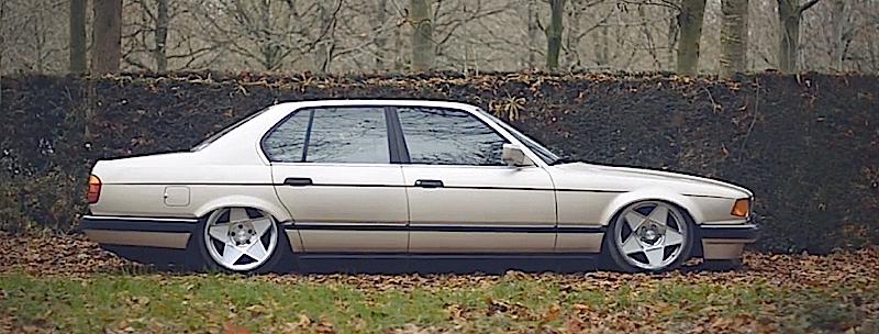 DLEDMV_BMW_730ie32_Airride_3SDM_05