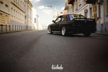 DLEDMV_BMW_M3_E30_Black&BBS_01