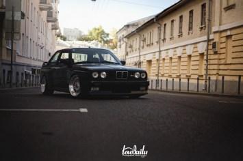 DLEDMV_BMW_M3_E30_Black&BBS_02