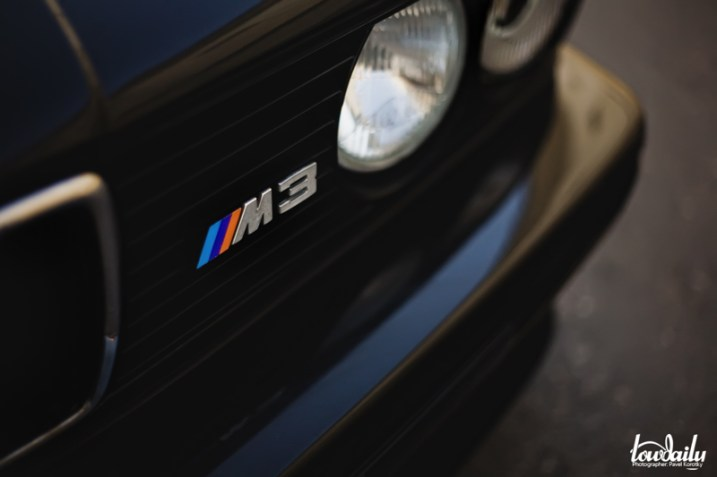 DLEDMV_BMW_M3_E30_Black&BBS_05