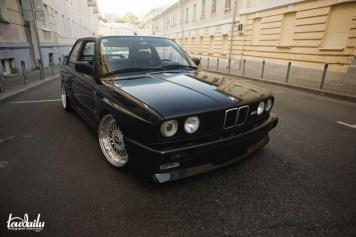 DLEDMV_BMW_M3_E30_Black&BBS_09