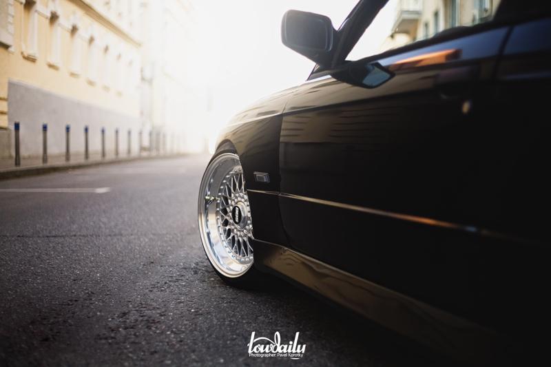 DLEDMV_BMW_M3_E30_Black&BBS_11