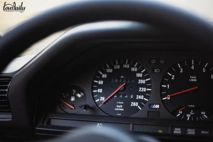 DLEDMV_BMW_M3_E30_Black&BBS_15