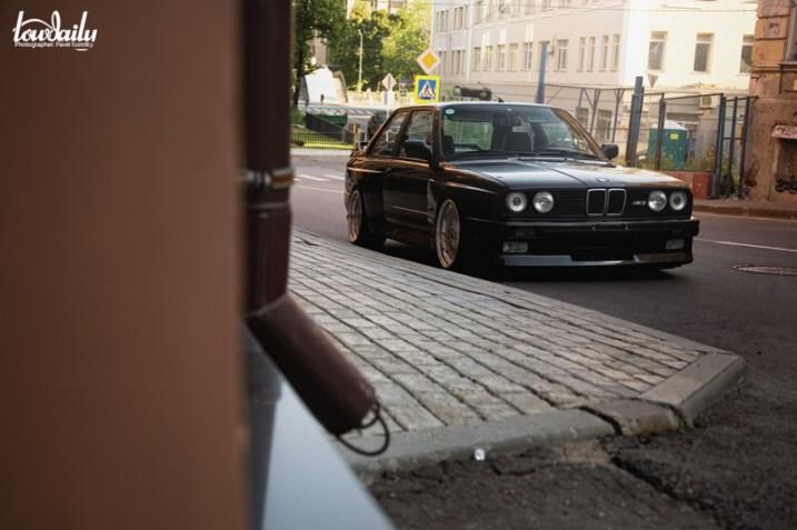 DLEDMV_BMW_M3_E30_Black&BBS_25
