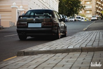 DLEDMV_BMW_M3_E30_Black&BBS_28