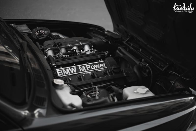 DLEDMV_BMW_M3_E30_Black&BBS_32