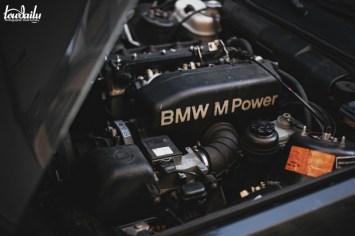 DLEDMV_BMW_M3_E30_Black&BBS_33