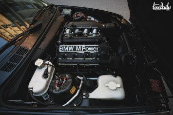 DLEDMV_BMW_M3_E30_Black&BBS_34
