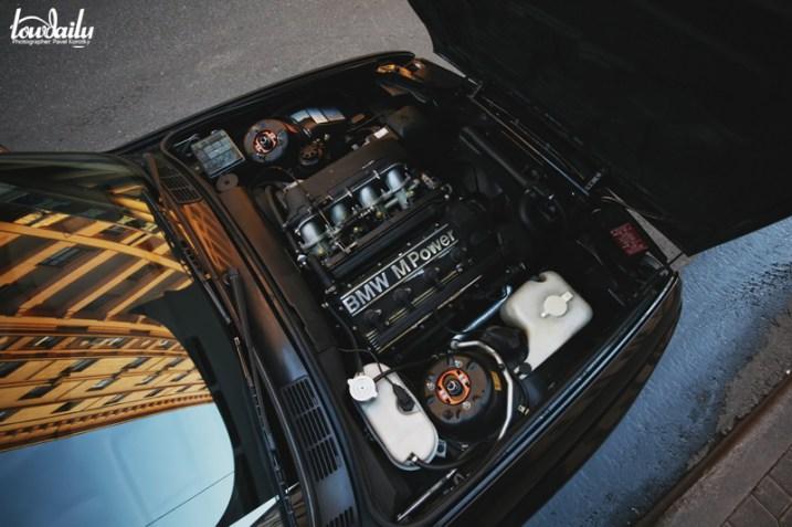 DLEDMV_BMW_M3_E30_Black&BBS_35