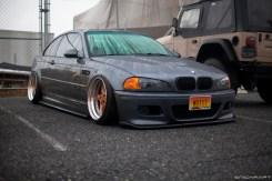 DLEDMV_BMW_M3_E46_WorkEquip12