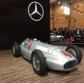DLEDMV_Essen_Motor_Show_2014_11