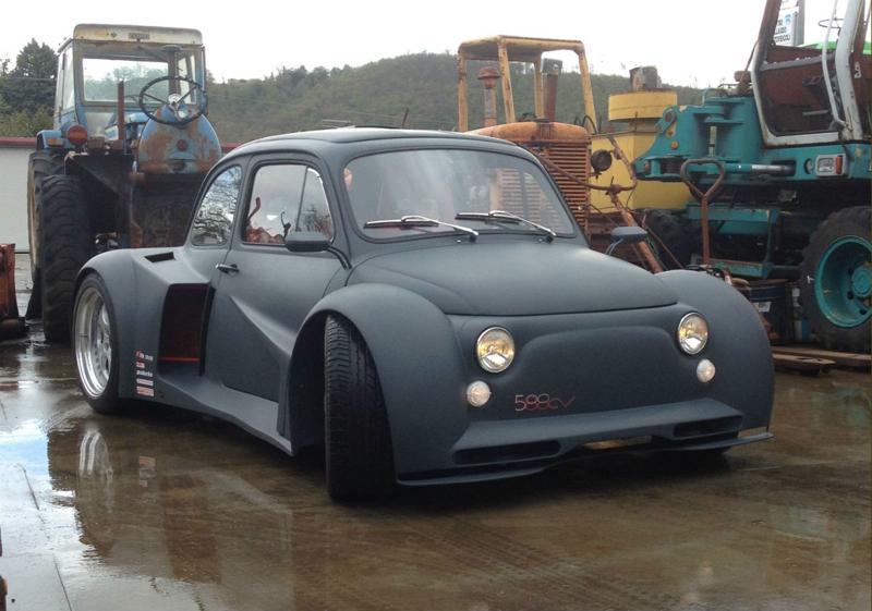 DLEDMV_Fiat500_V12_Lambo_06
