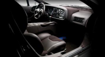 DLEDMV_Jaguar_XJ220_Vilner&Overdrive_02