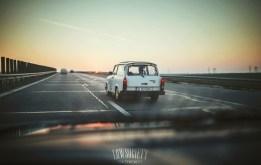 DLEDMV_LowSociety_Road_Trip03