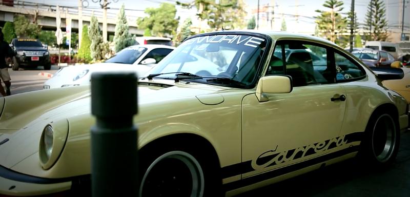 DLEDMV_Porsche_RennDrive_Thailand_01