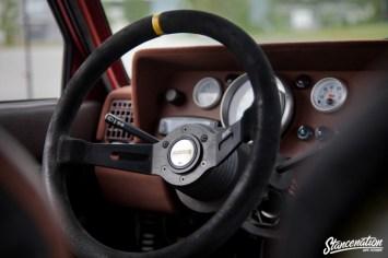 DLEDMV_Volvo_240_Swap2JZGTE_05