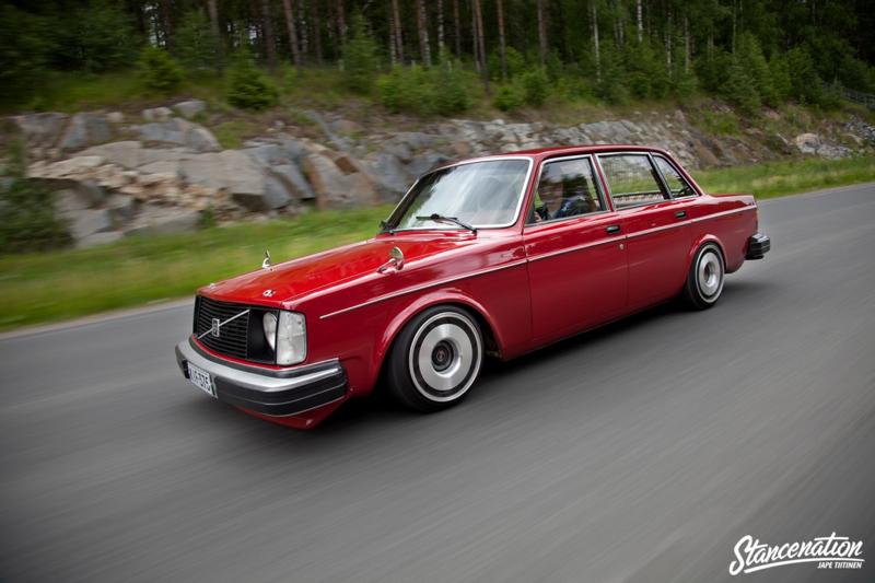 DLEDMV_Volvo_240_Swap2JZGTE_10