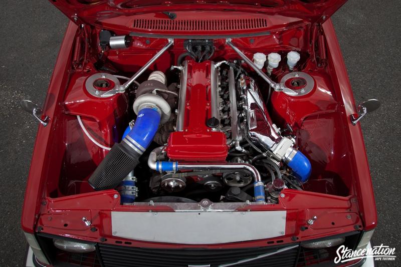 DLEDMV_Volvo_240_Swap2JZGTE_13