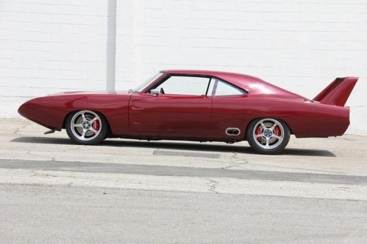 DLEDMV Dodge Daytona 68 002