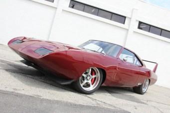 DLEDMV Dodge Daytona 68 008