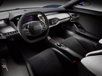 DLEDMV Ford GT 2015 010