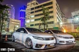 DLEDMV Honda Knight Meet 008