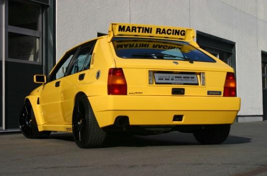 DLEDMV Lancia Delta HF Integrale Evo 3 Cartech 001