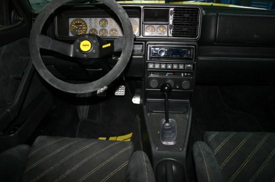 DLEDMV Lancia Delta HF Integrale Evo 3 Cartech 002