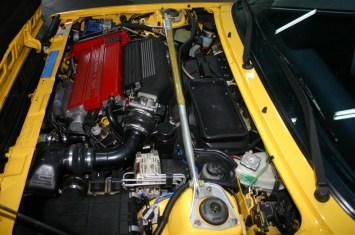 DLEDMV Lancia Delta HF Integrale Evo 3 Cartech 003