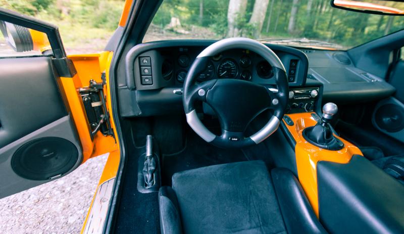 DLEDMV Lotus Esprit GT3 Cartech 011