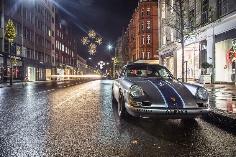 DLEDMV Magnus Walker London Outlaw 004