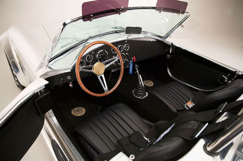 DLEDMV Shelby Cobra 427 50th08