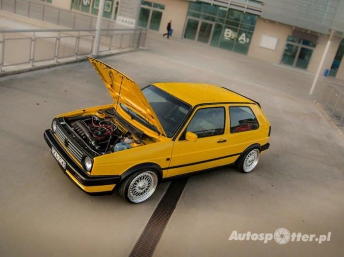 DLEDMV VW G2 G3 VR6 Turbo 04