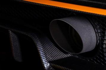 DLEDMV Aston V12 Vantage GT3 Special Edition 03