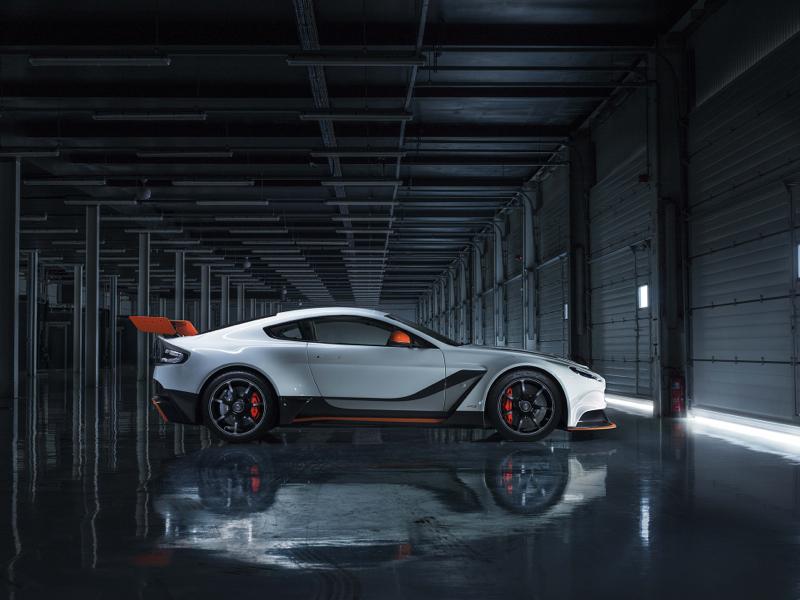 DLEDMV Aston V12 Vantage GT3 Special Edition 06