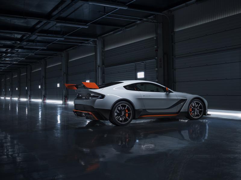 DLEDMV Aston V12 Vantage GT3 Special Edition 10