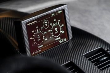 DLEDMV Aston V12 Vantage GT3 Special Edition 12